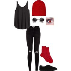 """Twenty One Pilots: Blurryface """"Stressed Out"""" Outfit For Women❣"""