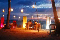 Bow Thong Resort, Sairee Beach, Koh Tao By GO KOH TAO - Koh Tao's Accommodation Expert Resort Villa, Koh Tao, Good And Cheap, Bows, Beach, Holiday, Arches, Vacations, Bowties
