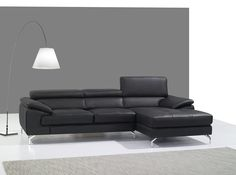 Sectional Sofa A973B by J&M Furniture