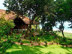 シロダーラで体と心のリラックスを!アーユルヴェーダの旅【インド編】| Find Travel(ファインドトラベル)