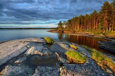 Ладожское_озеро_Карелия.jpg (1200×801)