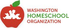 I was a Featured Speaker at the Washington Homeschool Organization's annual convention this past weekend.  During and after my sessions, a number of people asked about specific resources. I p…