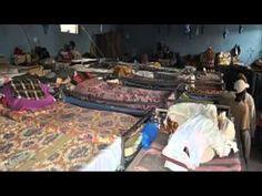 Oromo Political Prisoners Continue to Be Tortured by the Woyane Abyssinian Army, VOA Amharic services reports http://www.youtube.com/watch?v=Rq8ml5h8TwY=youtu.be