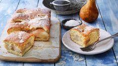 Állítólag ez a világ legjobb muffin receptje Nutella, French Toast, Deserts, Muffin, Cupcakes, Baking, Breakfast, Food, Bread Making