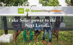 CALL US NOW!!! +91-999-939-5695 or mail us info@greenvillagepower.com.