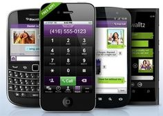 Viber llega a BlackBerry y Windows Phone sin llamadas http://www.europapress.es/portaltic/movilidad/software/noticia-viber-llega-blackberry-windows-phone-llamadas-20120510081505.html