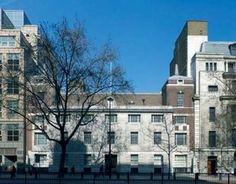 Mansell awarded £12 million Euston Road student accommodation block