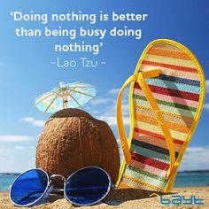 Get more inspirational quotes on the Bayt.com Facebook page: https://www.facebook.com/Baytcom