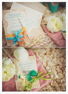 Your Guide to Spring Wedding Themes and Ideas Pastel Wedding Theme, Wedding Themes, Pastel Weddings, Spring Weddings, Wedding Ideas, Blue Wedding Invitations, Wedding Stationary, Custom Invitations, Invitation Design