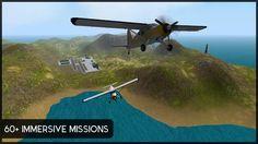 44 Best FSX images in 2018 | Microsoft flight simulator, Aircraft