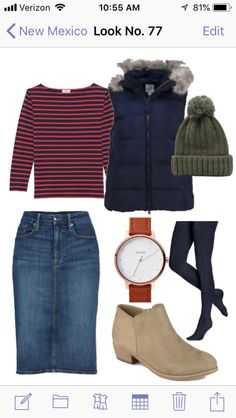 Modest casual fall outfit, modest fall puffer vest outfit – A Pair of Us Puffer Vest Outfit, Vest Outfits, Casual Fall Outfits, Outfit Ideas, Pairs, Fashion, Moda, Fashion Styles, Fashion Illustrations