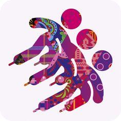 2014 Olympics in Sochi, Russia,