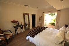 De Verdwaalde Boer - Suite Camps Bay Villa, Bed, Furniture, Home Decor, Decoration Home, Stream Bed, Room Decor, Home Furnishings, Beds