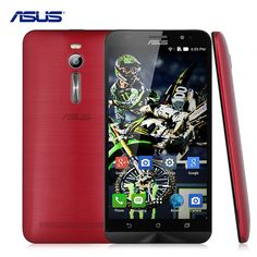 Like and Share if you want this  ASUS Zenfone 2 ZE551ML Intel Atom Z3560 Quad-Core 1.8GHz Android 5.0 Smartphone 4GB RAM 16GB ROM 5.5 Inch 4G LTE Mobile Phone     Tag a friend who would love this!     FREE Shipping Worldwide     Get it here ---> https://www.techslime.com/asus-zenfone-2-ze551ml-intel-atom-z3560-quad-core-1-8ghz-android-5-0-smartphone-4gb-ram-16gb-rom-5-5-inch-4g-lte-mobile-phone/