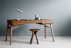 Tuki Collection by Tide Design | Yellowtrace