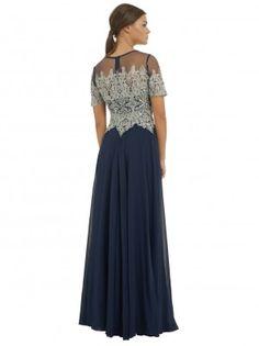 5f42b215605 9 Best Prom dresses images