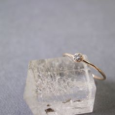 Hey, I found this really awesome Etsy listing at https://www.etsy.com/listing/205149175/diamond-ring-prong-setting