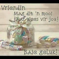 Happy Birthday Emoji, Happy Birthday Quotes, Birthday Messages, Happy Birthday Wishes, Birthday Message For Bestfriend, Afrikaanse Quotes, Quotes And Notes, Guys And Dolls, Happy B Day