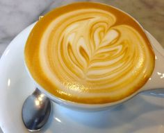 The Best Coffee Bars in Los Angeles