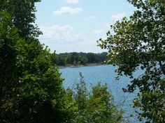 145 Acres and 7/10th of a Mile of Sand Shoreline on Twin Lake Otter Tail County, MN Your own private Nature Preserve