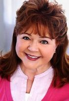 Soapdom.com - Patrika Darbo is back, and ready to stir the kettle | Inside the Bubble