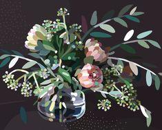 Botanical_Night_II4.jpg