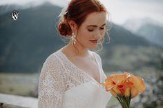 Photo credit: Katrin Kerschbaumer Unique Weddings, Real Weddings, Wedding Planner, Destination Wedding, Indian Summer, Groom Attire, Wedding Favours, Designer Wedding Dresses, Wedding Inspiration
