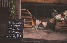 Casamento em Curitiba: Sara & Marcelo | http://www.blogdocasamento.com.br/casamento-em-curitiba-sara-marcelo/