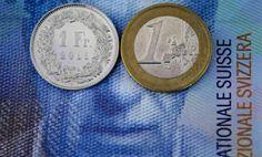 Croatie : Il récupère son portefeuille perdu il y a 14 ans, avec l'argent et les intérêts - 11/04/2015 - http://www.camerpost.com/croatie-il-recupere-son-portefeuille-perdu-il-y-a-14-ans-avec-largent-et-les-interets-11042015/?utm_source=PN&utm_medium=CAMER+POST&utm_campaign=SNAP%2Bfrom%2BCamer+Post