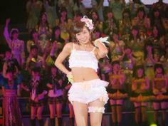 AKB48 Request Hour Set List Best 200