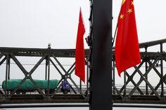 世銀看好中國長期經濟發展 - 信報財經新聞