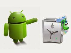 How To Backup Android Data & Apk Data through ADB command   Adb Command   Android Debug Bridge