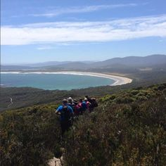 The Bruny Island Long Weekend. A guided walking, food, wine tour. Luxury camping or glamping included. Bookings essential for The Bruny Island Long Weekend. Book Online or Gift Vouchers at Break Loose. Luxury Tents, Luxury Camping, National Park Pass, National Parks, Bruny Island, Tasmania, Walking Tour, Long Weekend, As You Like
