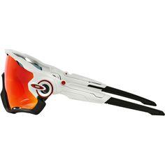 1ac15aea89 Wiggle Nederland | Oakley Jawbreaker Prizm Road zonnebril (Zonnebrillen)