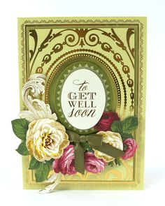 March 24th Craft Day Follow Up and Thank You! | Anna's Blog-Foil Cards