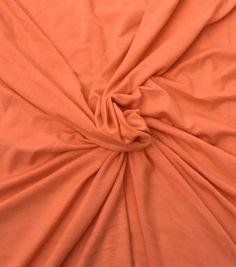 Tela de Terciopelo Velvet textura Tapicería Material Patrón Multicolor Gatos Mascotas
