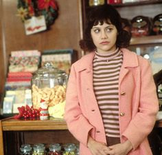 Remembering Brittany Murphy - Us Weekly The Face Magazine, Petula Clark, Girl Interrupted, Brittany Murphy, Daisy Girl, Lady And Gentlemen, Great Movies, Role Models, Celebrity News