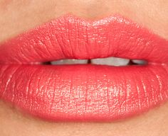 Bobbi Brown Rich Lip Color - Sweet Nectar