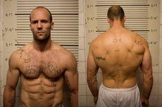 48-Best-photo-Jason-statham-body-hard