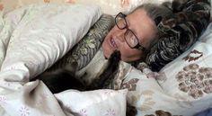 Mysterious Kazakhstan Sleeping Sickness 'Could Spread'