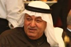 Ambassador of Kuwait confirms his country is seeking to remove Iraq from Chapter VII; UNSC makes final decision