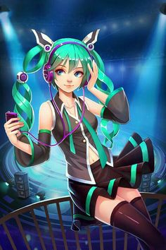 aku no homu : Photo Hatsune Miku, Avatar, Best Waifu, Poses, Manga Girl, Kawaii Anime, Cute Girls, Chibi, The Incredibles