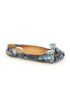 Style.com Accessories Index : spring 2013 : Maloles