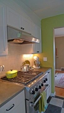 Fireclay Tile S Debris Series Shown Here Has Been Joined By Other Lines To Give You Eco Friendly Options For Your Kitchen Update