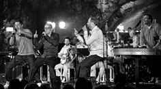 Die Fantastischen Vier Mtv Unplugged, Entertainment, All About Eyes, My Music, Bands, Stars, Concerts, Culture, Sterne