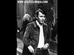 Fabrizio De André - Â duménega (live)