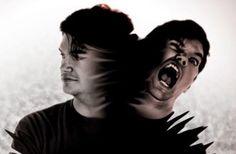 http://www.kumpulanpenyakit.com/skizofrenia/