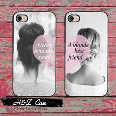 coque best friends iphone 6