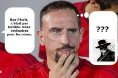 Sacré Franck