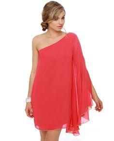 I need this dress!